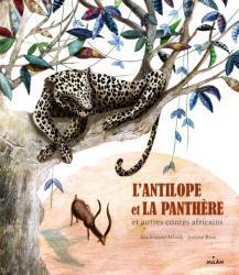 l-antilope-et-la-panthere-1.jpg