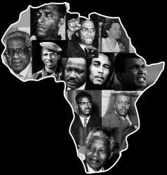 panafricanistes.jpg